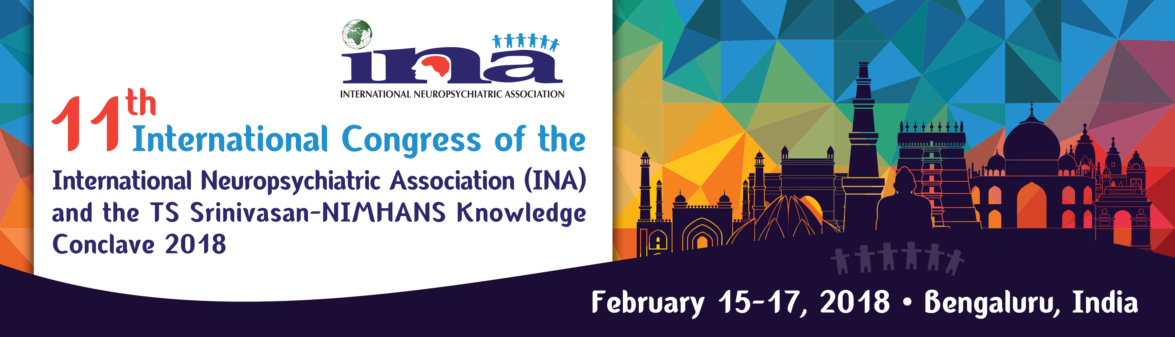 INA Conference updated with new name.jpg